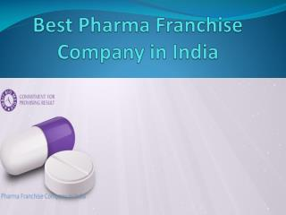 Best Pharma FranchCompany in India |Ambit PCD Pharma