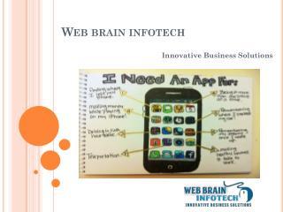 Pros of Mobile App Marketing, Mobile App Development