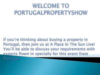 Algarve properties buy - Villas to buy in algarve