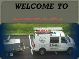 Commercial Refrigeration Repair in Fort Myers, Florida