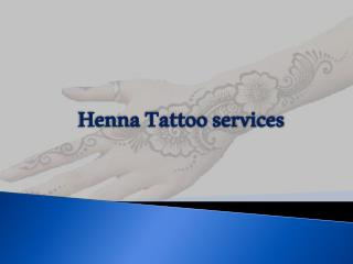 Arched Eyebro Place – Henna Beauty Salon