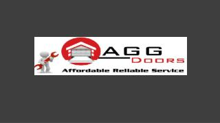 MAINTENANCE FOR GARAGE DOORS