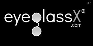 Designer Eyeglass Frames | Deals On Eyewear Online for Men & Women