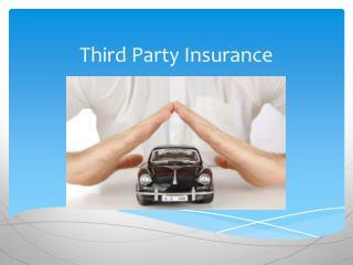 Online Renewal of Motor Insurance – A Smart Choice!