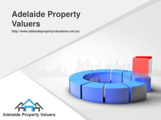 Adelaide Property Valuers Offer Free Valuation For Your Property
