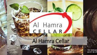 Buy Alcohol in Dubai UAE
