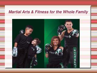 Kickboxing Woolwich | Martial Arts Woolwich at Pyramidmartialarts