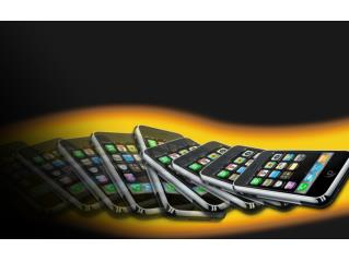 Best Budget Smartphones For your Valentine