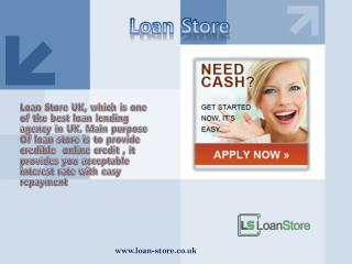 Fast Approval of Cash through Instant Cash Loans