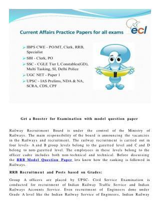 ECL Online