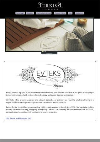 Luxury design bathrobs