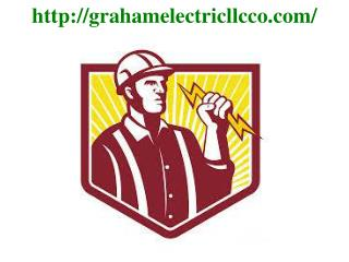 Electrical Contractor, Parking Lot Lighting, Bucket Truck and Electrician - Dublin GA