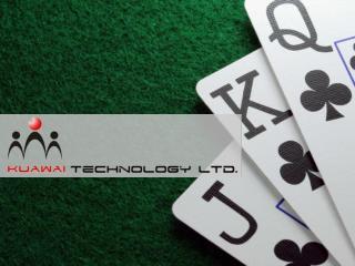 Casino Gaming Supplier   Used Slot Machines Macau