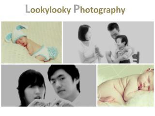 lookylooky photography
