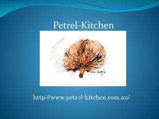 Australian Native Foods Sydney