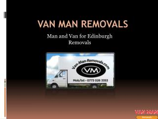 Hire the Best Removal Company for a Smooth Relocation