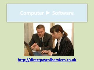 outsource online payroll services