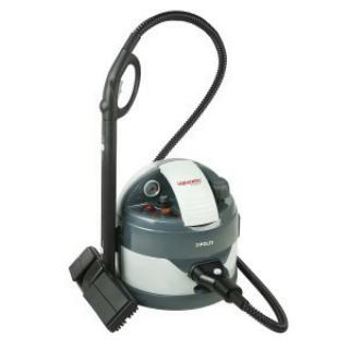 Mr Steam Cleaner - Steam Cleaner Reviews