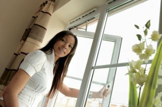 Brighter Home Solutions Windows