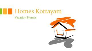 Homes kottayam | Vacation Rentals