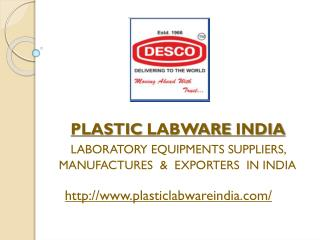 Pastic cage Manufacturers