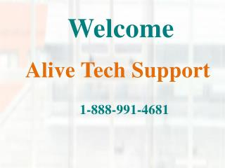 Hp, Dell, Lenovo,  Microsoft, Technical Support Number 1-888-991-4681