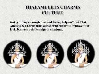 Bestthaiamulets