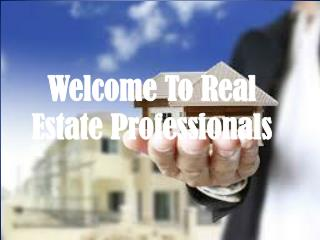 Zack childress - Why Invest in Real Estate