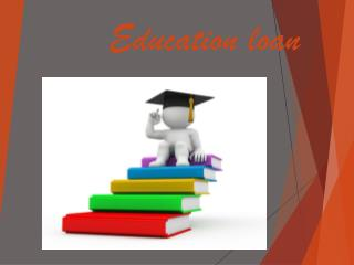 Education loan : Find Financial Aid Funding for Apprenticeship Programs