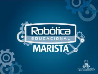 Inscrições abertas até o dia 15 de setembro no portal Marista maristas.br