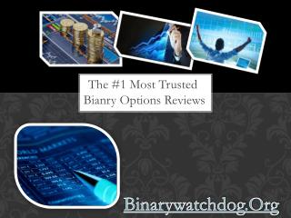 binary options signals ,binary trading bots ,binary options reviews ,binary option bot review