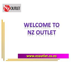 Branded Beauty Products Online Store New Zealand