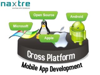 Increase Your ROI Hiring Android App Development Companies