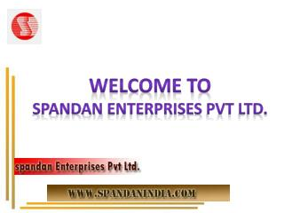 PVC Kitchen Furniture Suppliers India