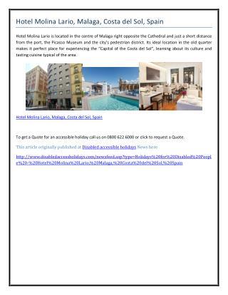 Hotel Molina Lario, Malaga, Costa del Sol, Spain.pdf