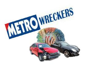 Make A Complete Study Of The Online Portal Of The Car Wreckers Service
