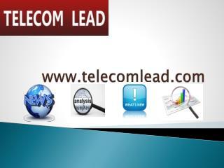 Telecom Network News