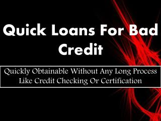 Payday Loans Nebraska: Fulfill Your Personal Needs Without Any Tension Any Upfront Fee