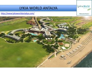 5 star hotel antalya turkey