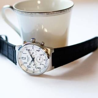 20% off all fashion watches for men, best watch brands for men, best mens watches
