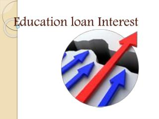 HOW TO CALCULATE MONTHLY INTEREST ON LOANS