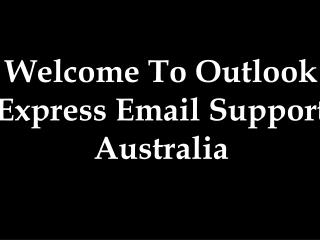 Contact Microsoft Outlook Support Australia Phone Number   61-02-42048039