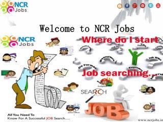 Job Posting Site in India