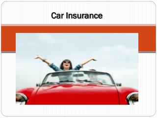 Switching Your Car Insurance – Know the 7 Smart Steps