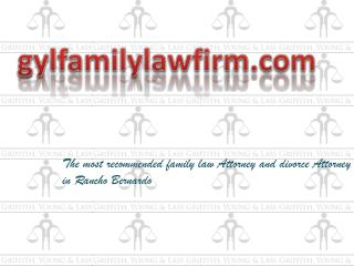 family lawyer carlsbad ca