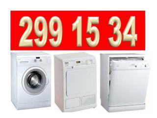 Firma Ayazağa Bosch Servisi  ⫸ 212 ⫸ 299 15 34 ⫸ Bosch Servi