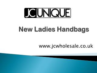 2016 Women New Available Handbags, Tote and Shoulder Bags