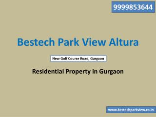 property in sector 79 gurgaon, Altura in sector 79 gurgaon