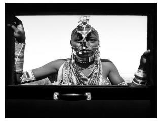 Origins at Heist - Best Female Photography