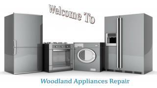 Repair Home Appliances in Emergency   Woodbridge, VA